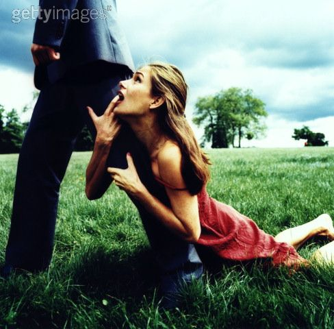 Immature guys dating rules 5